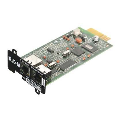 Karta sieciowa do UPS Eaton Network Card-MS