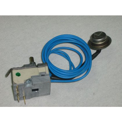 Termostat regulowany PFS... (LPW003630)