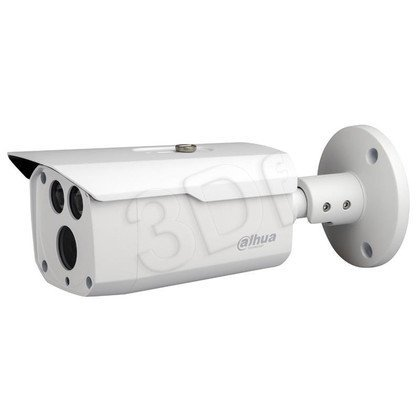 Kamera analogowa HDCVI Dahua HAC-HFW2220D-0600B 6mm 2,4Mpix Bullet Seria Pro