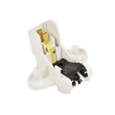 Zatrzask drzwi do zmywarki Electrolux zamiennik do 4055283925