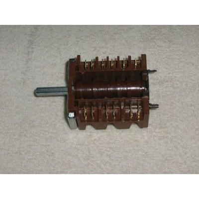 Wyłącznik piekarnika PK-13 (195-12)
