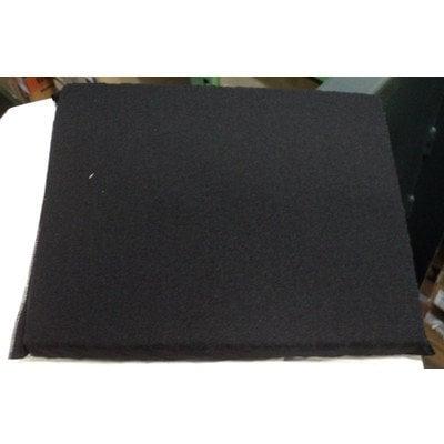 Filtr węglowy model 20 225x219x182mm (C00242924)