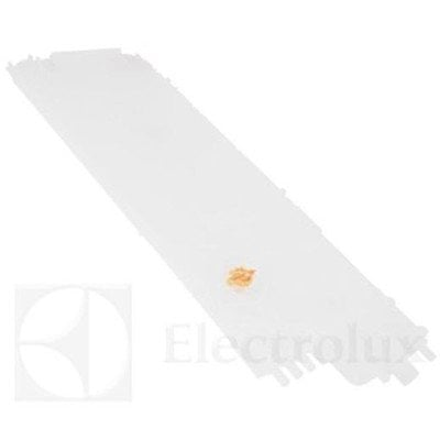 Płaszcz wodny do zmywarki Electrolux (1118146701)