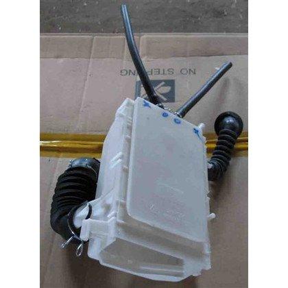 Pojemnik detergentów AWM712D (1022247)