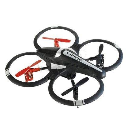 Dron latający TOYLAB X-DRONE MINI H05NCL (Wbudowana kamera)