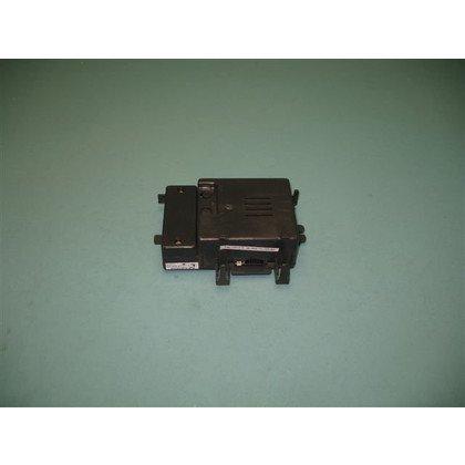 Sterowanie eae 3tv3/g/4b/wnf/sc/sz/bl 1012860