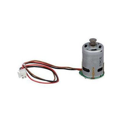 Silnik do odkurzacza Electrolux (1128743539)