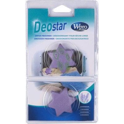 Odświeżacz prania do suszarek DeoStar (480181700877)