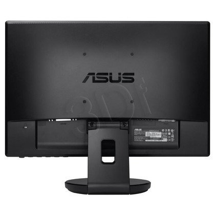 "MONITOR ASUS 19"" LED VE198S"