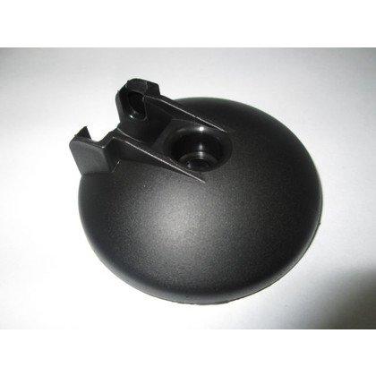 Wspornik koła przedniego (20000020)