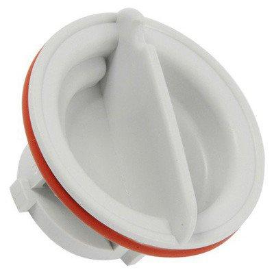 Korek dozownika płynu nabłyszczającego do zmywarki Electrolux – zamiennik do 4006045613