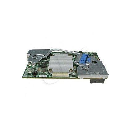 HP H244br Smart HBA [726809-B21]