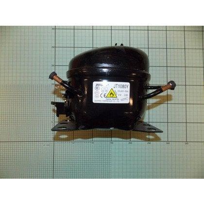 Kompresor (1014143)