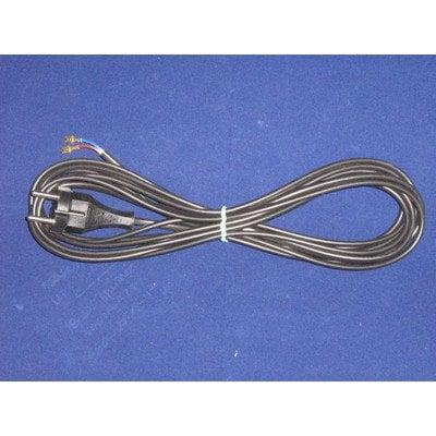 Przewód przyłączeniowy (5190101)
