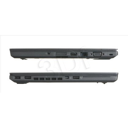 "LENOVO ThinkPad T450s i7-5600U 4GB 14"" FHD 256GB HD5500 Win7P Win8.1P 20BW000DPB"