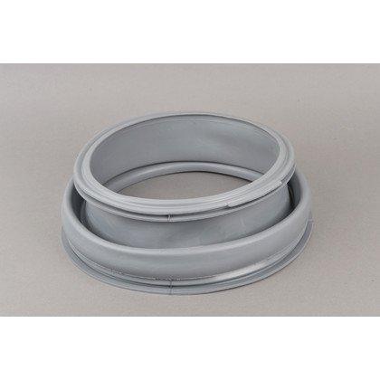 Fartuch Bosch/Siemens WFB1604/WFA2070 (068-23)
