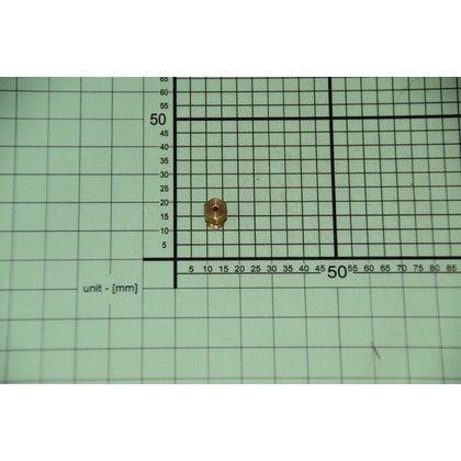 Dysza SOMIpress typ B-1,40 G27/20mbar (8039643)