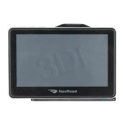 NAWIGACJA NAVROAD ENOVO S6 + NavRoad map 7 Europa + 4GB