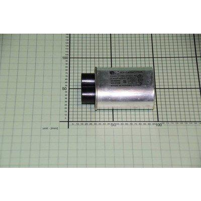 Kondensator 2100VAC 0.92uF +/-3% (1011043)
