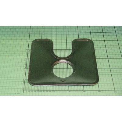 Filtr metalowy (1007575)