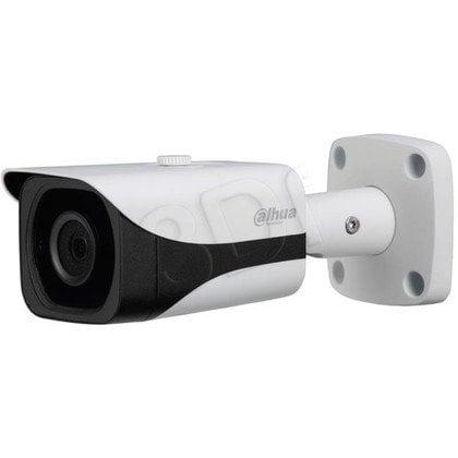 Kamera analogowa HDCVI Dahua HAC-HFW2220E-0360B 3,6mm 2,4Mpix Bullet Seria Pro