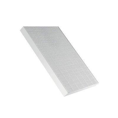 Filtry oczyszczaczy powietrza Filtr hepa 13 do oczyszczacza powietrza EF114 Electrolux (9001676528)
