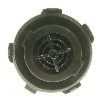 Silnik do odkurzacza (2198841179)
