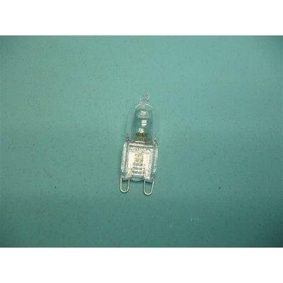 Halogen lampki oświetlenia V&S G9 - 25W (8048565)