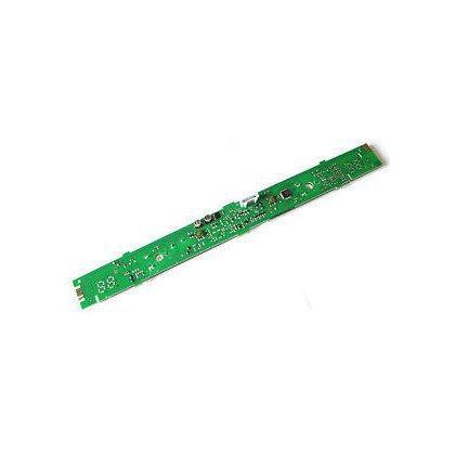 Elektronika do lodówki z diodami LED (C00143102)