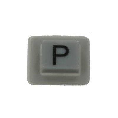 """Przełącznik """"P"""" (C00085481)"""