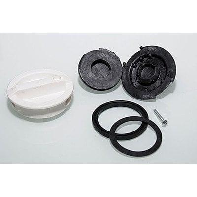 Wkład filtra pralki Candy LT613 (219-29)