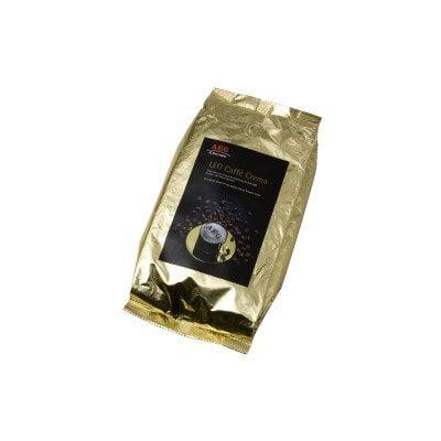 Kawa Crema 1000G (9002563162)