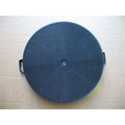 Filtr węglowy mod.4/OKB39(2-K) 1003176