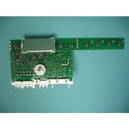 Sterownik PD6080B422 (8032007)