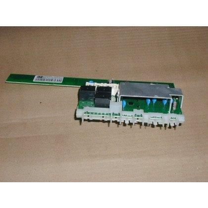Programator PB5580A420 (8019238)