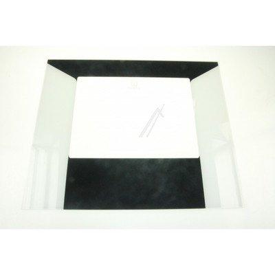 Szyba zewnętrzna K3G20(W)/U (C00143402)