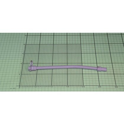 Wąż spustowy karbowany (8026779)