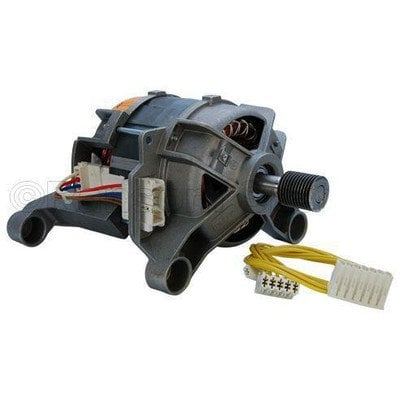 Silnik do pralki Electrolux 1321930008