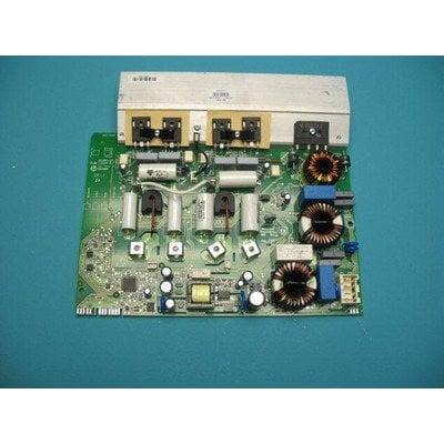 Indukcja G5+ moduł zasilania MIX 82501226 (8050721)