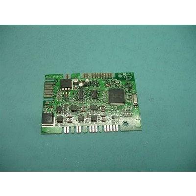 Panel oprogramowania 4I - A1 (8039903)