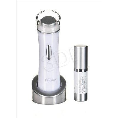 Urządzenie do masażu ultradźwiękami Beurer FCE 80