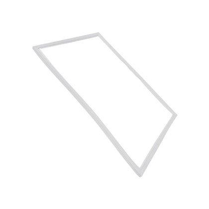 Magnetyczna uszczelka drzwi do chłodziarki (2426448029)