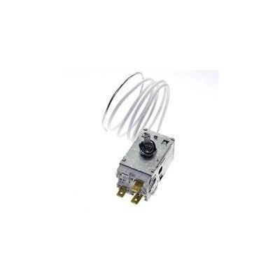 Termostat A110035 SKVU1600 (C00039093)