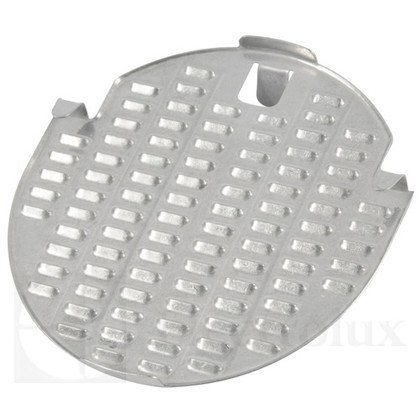 Filtr przeciwtłuszczowy wentylatora piekarnika (8996613078428)