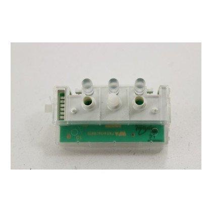 Przełącznik/Mikroprzełącznik do zmywarki Whirlpool (481228210183)