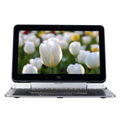 "HP Tablet Pro x2 612 G1( 12,5"" Wi-Fi, LTE 256GB czarny)"