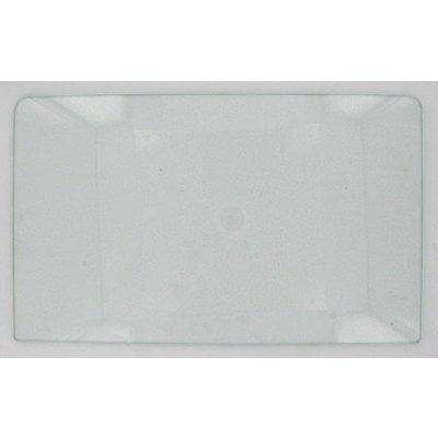 Półka szklana (544467)