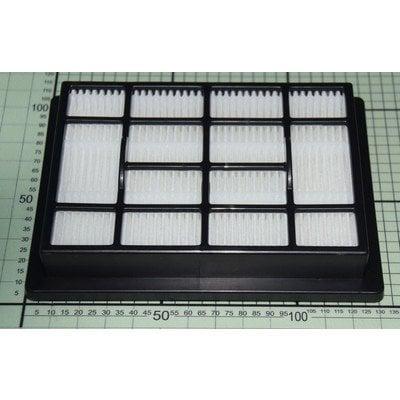 Filtr HEPA (1036532)