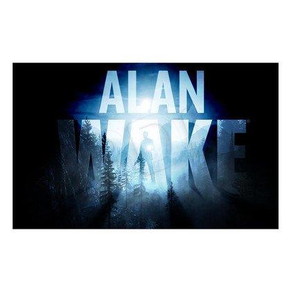 Gra PC Alan Wake (klucz do pobrania)