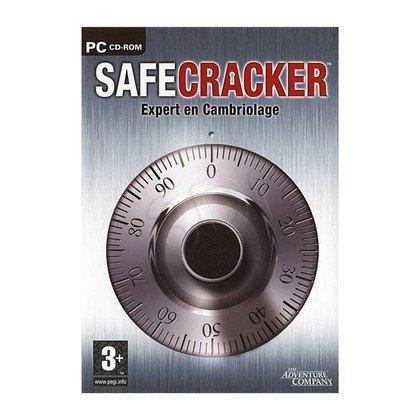 Gra PC Safecracker (klucz do pobrania)